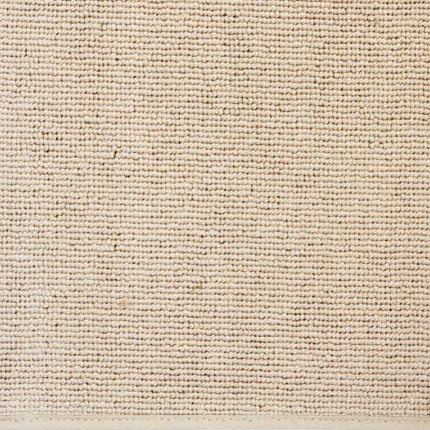 Koberec Bamboo, krémový