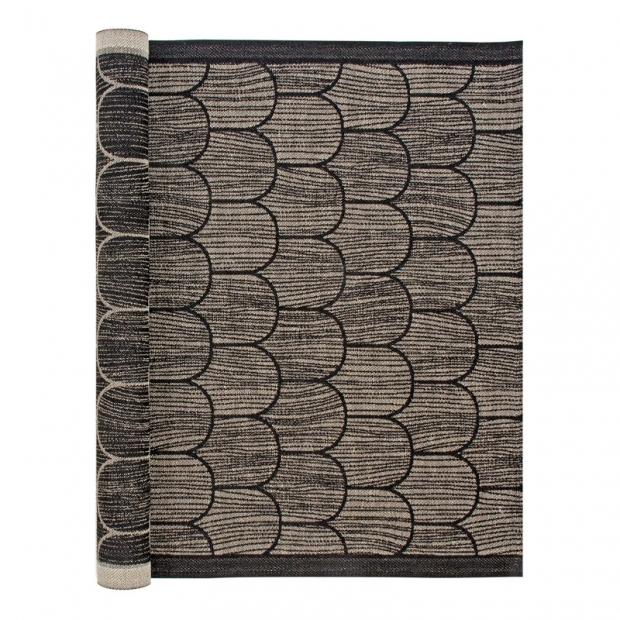 Podložka do sauny Paanu 46x150