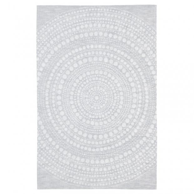 Utierka Kastehelmi 47x70, sivá
