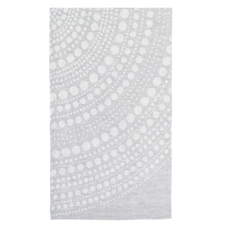 Běhoun Kastehelmi 44x144, šedý