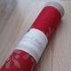Běhoun Misteli 35x120, červený