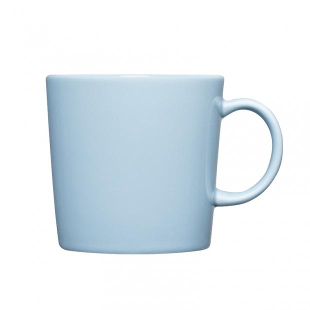 Hrnek Teema 0,3l, světle modrý