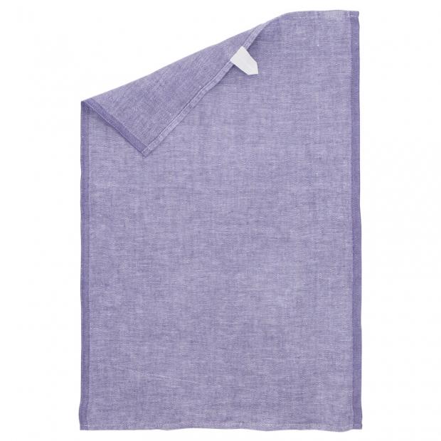 Utierka Mono 48x70, fialová
