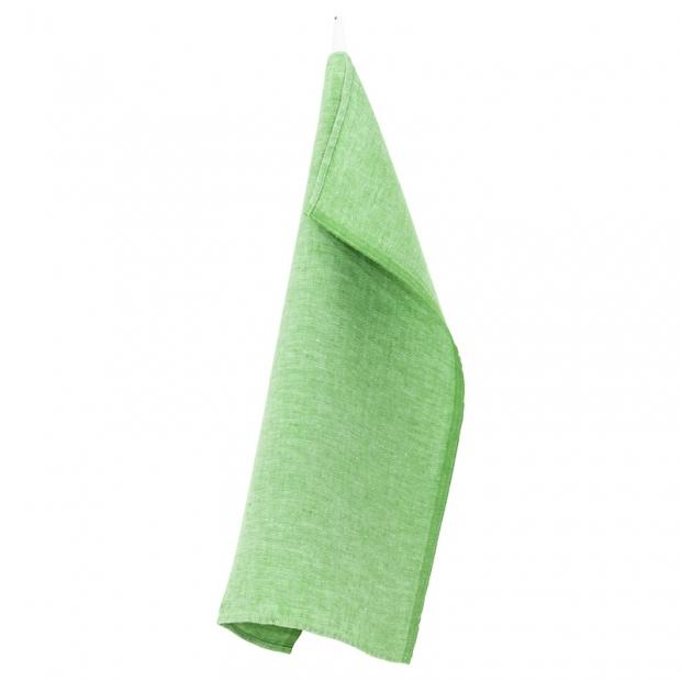 Utěrka Mono 48x70, zelená