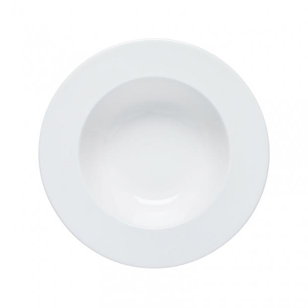 Hluboký talíř Oiva 20cm