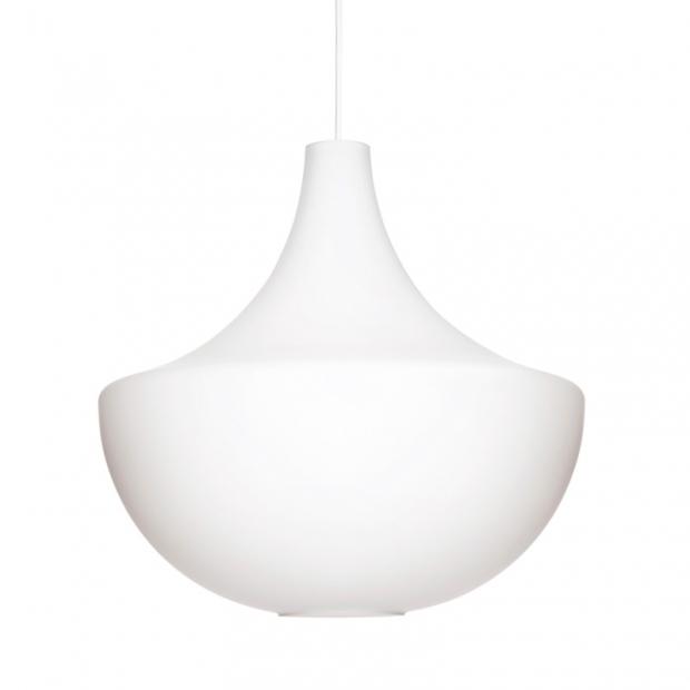 Závesná lampa Belle