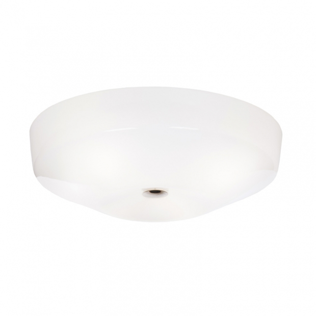 Stropná lampa Anni 550
