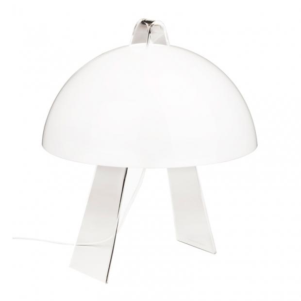 Stolná lampa Kuutamo