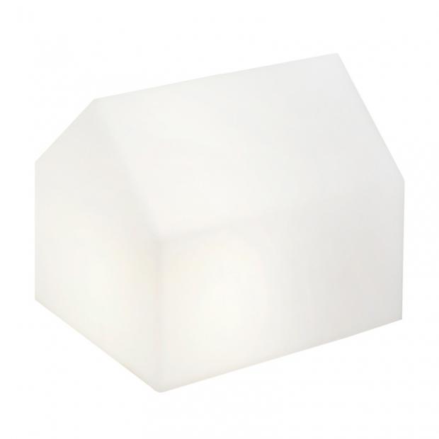 Stolná lampa Talo