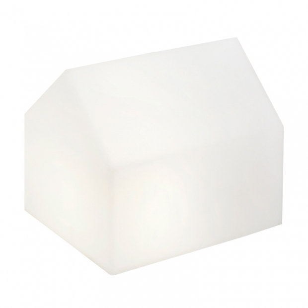 Stolní lampa Talo