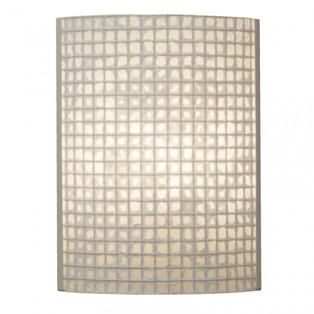 Nástěnná lampa Lumi M