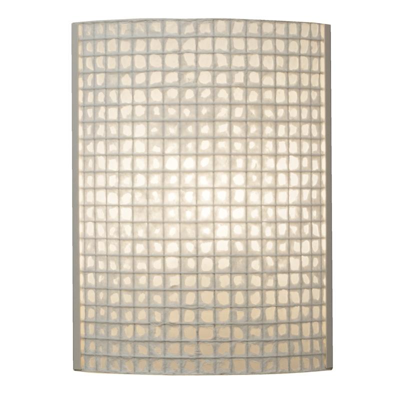 Nástenná lampa Lumi M