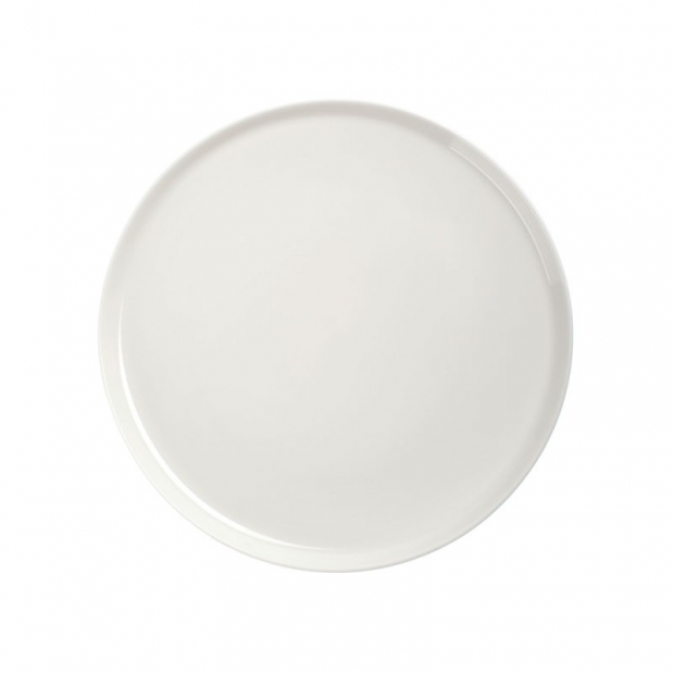 Talíř Oiva 20cm, bílý