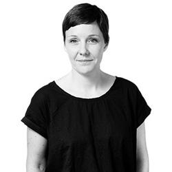 Nathalie Lahdenmäki