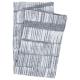 Ručník Uitto 48x70, šedý
