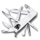 Vreckový nôž Victorinox Bear