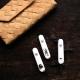 Kapesní nůž Victorinox Bear