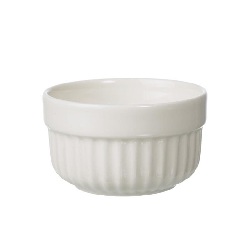 Zapekacia miska Uunikokki 0,2l, okrúhla