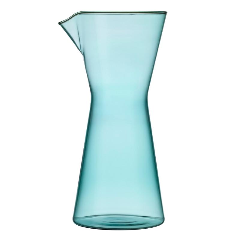 Karafa Kartio 0,95l, sea blue