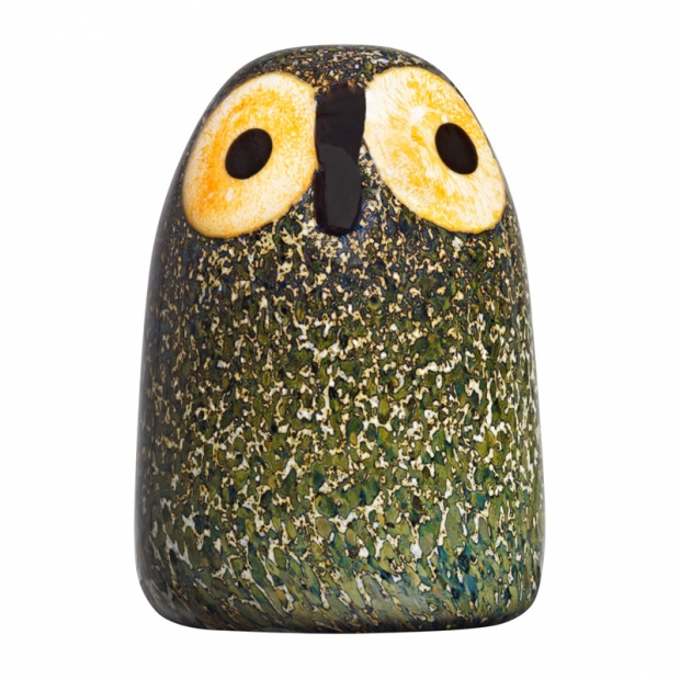 Vtáčik Toikka Little Barn Owl
