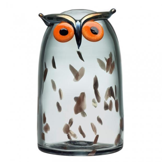 Vtáčik Toikka Long-eared owl
