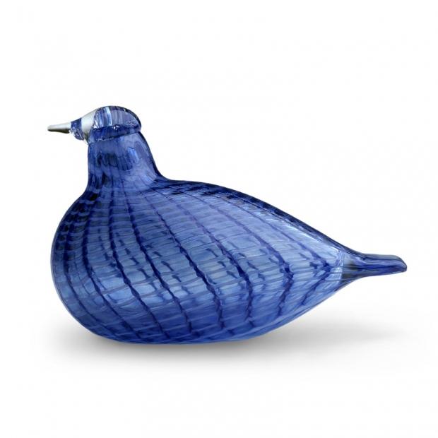 Vtáčik Toikka Baby Bluebird