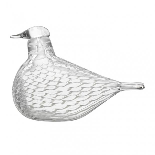 Vtáčik Toikka Dove