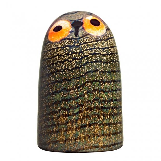 Ptáček Toikka Barn Owl