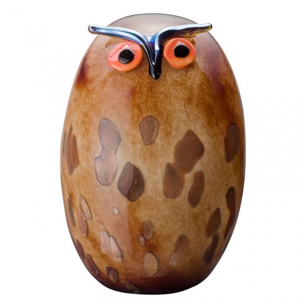 Ptáček Toikka Uhuu