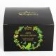 Abies Organic peelingový krém 200ml, pryskyřice