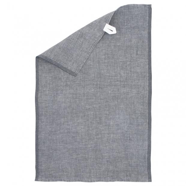 Utierka Mono 48x70, sivá