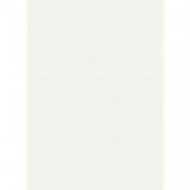 Látka Päiväkirja 10m, heavyweight bavlna / bielo-béžová