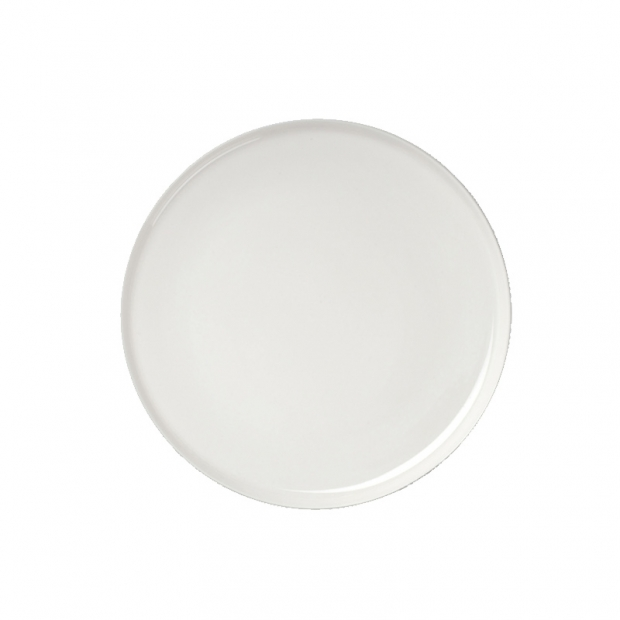 Tanier Oiva 13,5cm, biely