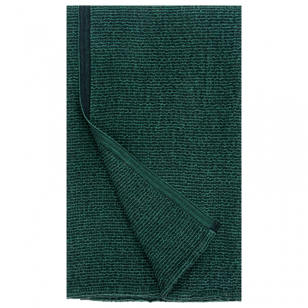 Uterák Terva, zelená aspen tmavý