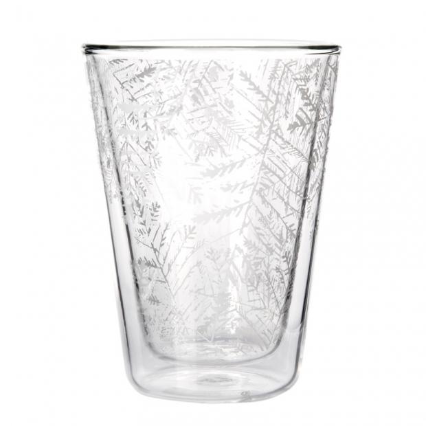 Sklenice na horké nápoje Frost 0,3l