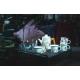 Konvice Moomin Missing You 1,6l