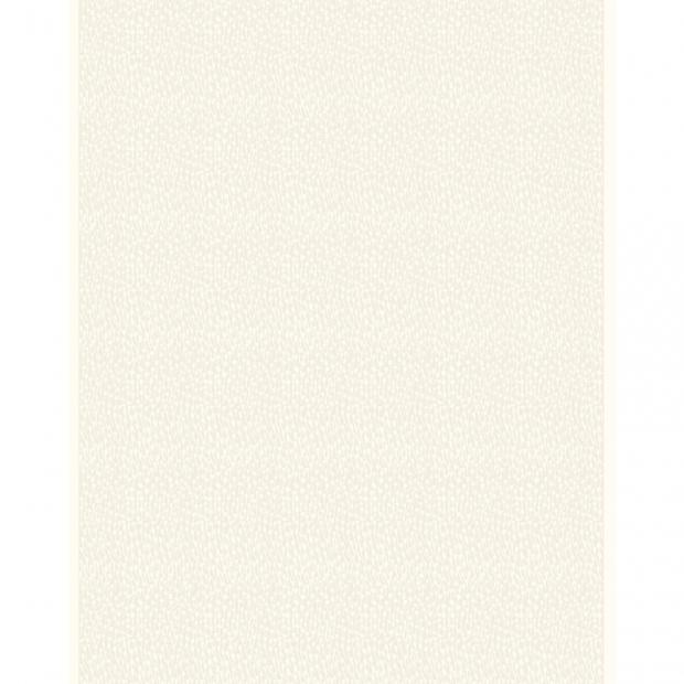 Látka Apilainen 10m, bavlna-len / světlá