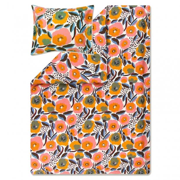 Obliečky Rosarium 220x240