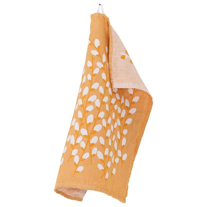 Běhoun Varpu 48x150, oranžový