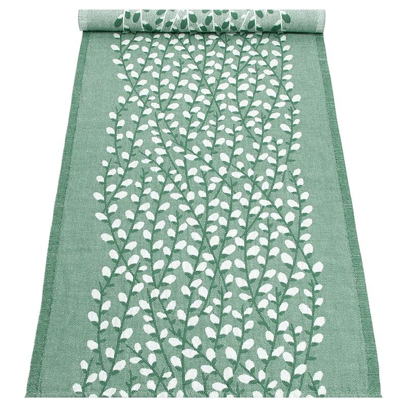 Běhoun Varpu 48x150, zelený