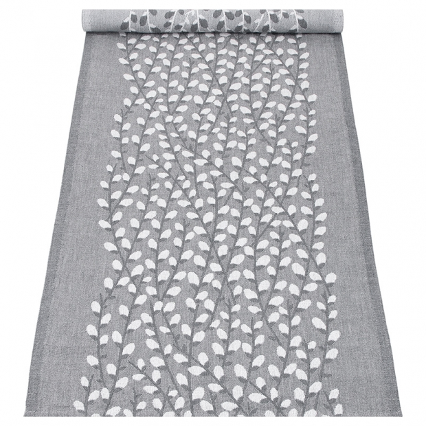 Běhoun Varpu 48x150, šedý