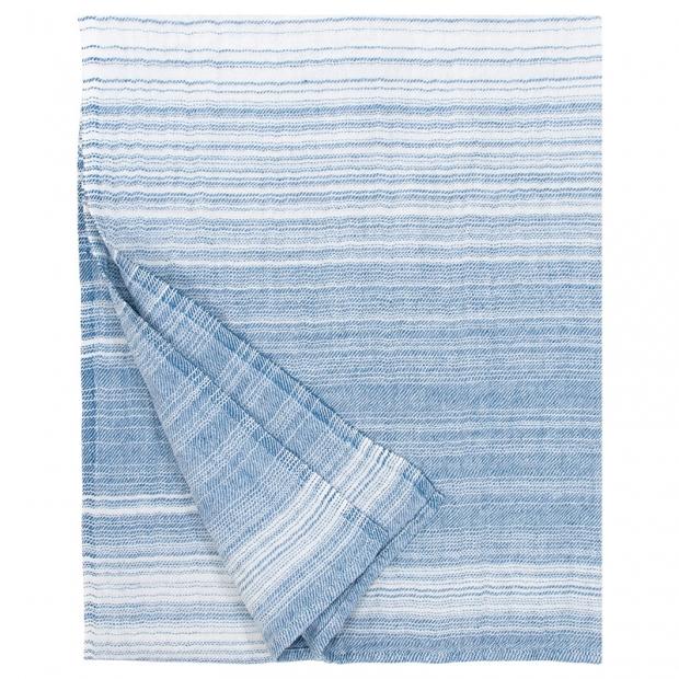 Ručník Ulappa, modrý