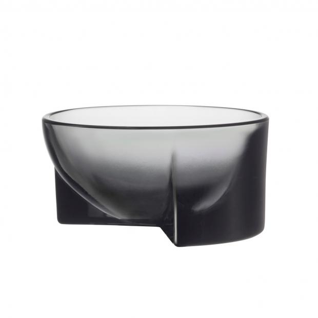 Svietnik Alvar Aalto, číry