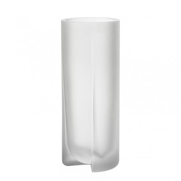 Váza Kuru 225mm, matná
