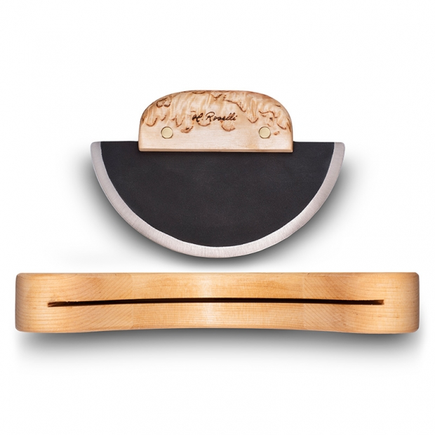 Kuchársky nôž Roselli Eskimo Chef