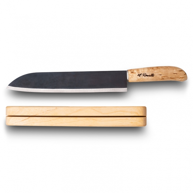 Kuchársky nôž Roselli Japanese Chef / dlhý