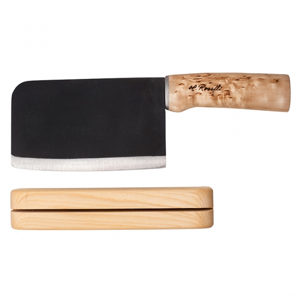 Kuchařský nůž Roselli Chinese Chef