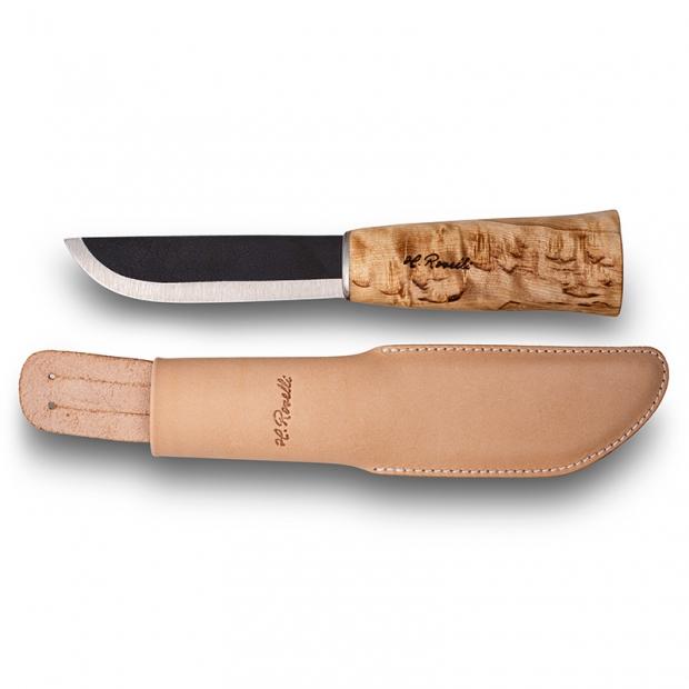 Finský nůž Roselli Leuku 27,5cm