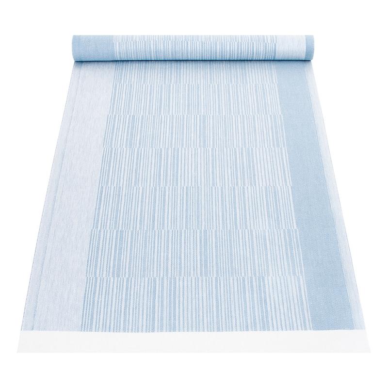 Běhoun Viiva 48x150, modrý