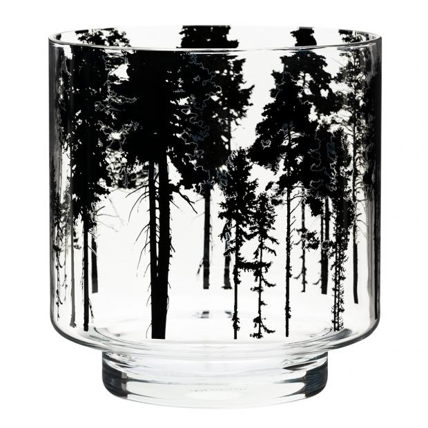 Lucerna / váza Forest